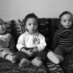 3children