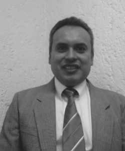 Raul Montoya